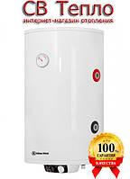 Комбинированный водонагреватель косвенного нагрева Klima Hitze ECO Combi Dry EVCD 120