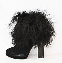 Женские ботинки Antonio Biaggi 12062, фото 2
