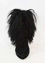 Женские ботинки Antonio Biaggi 12062, фото 3