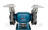 Точило электрическое Ижмаш Профи ИТП-850 (150мм круг)