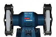 Точило электрическое Ижмаш Профи ИТП-550 (150мм круг)