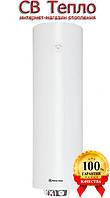 Электрический водонагреватель Klima Hitze ECO Slim EVS 50