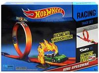 Трек детский Hot Wheel 2691