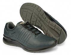 Чоловічі черевики Grisport (Red Rock) 42811 сині