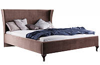 Кровать Taranko Classic CL-Loze 180, фото 1