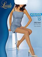 VISION 15 LEGCARE LEVANTE