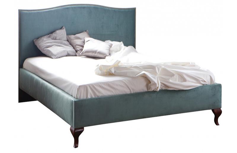 Кровать Taranko Classic CL-Loze 2 160, фото 1