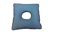 Подушка при  геморрое квадратная