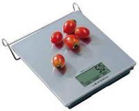 Весы кухонные  ELESKO WK05