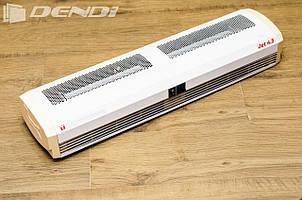 Воздушный тепловой завес Thermoscreens JET 4.5