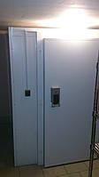 Холодильная камера для частного дома