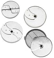 Комплект дисков для овощерезки Robot Coupe 1960