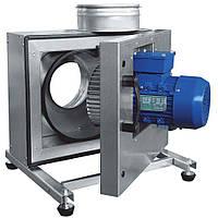 Бытовой вентилятор Lessar LV-FKE 280-4-3