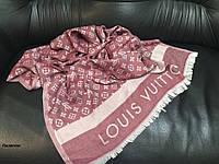 Палантин женский Louis Vuitton (64)
