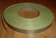 Тефлоновая лента (стеклоткань) на клеевой основе  0,13*20 мм