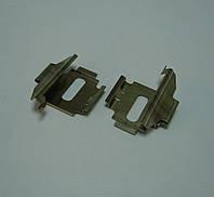 Монтажный комплект колодок, передних Merсedes Vito 638; QUICK BRAKE 109-1282