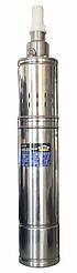 WERK 4QGD1.8-50-0.5 Скважинный насос