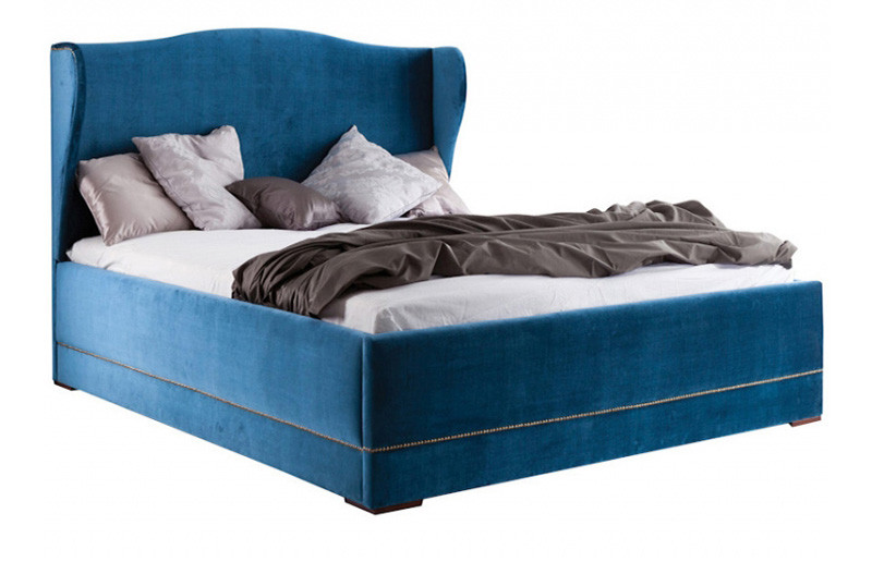 Кровать Taranko Classic CL-Loze 3 180, фото 1