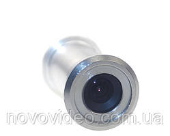 Камера видеонаблюдения K-701 глазок в дверь