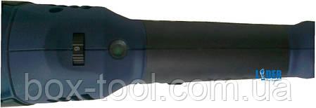 Болгарка Wintech WAG-150/1200W, фото 2