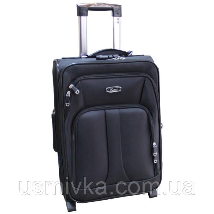 Дорожный чемодан для ручной клади Jiali
