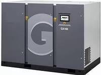 Фильтра компрессора Atlas Copco GA 160