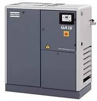 Фильтра компрессора Atlas Copco GA 18