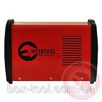 Инвертор 230 В, 5,3 кВт, 30-160 А INTERTOOL DT-4016, фото 3
