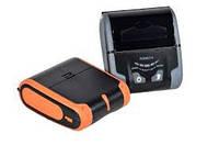 Мобильный принтер чеков SPARK RPP-200BWU, фото 1