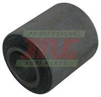 Втулка металло-резиновая стандарт