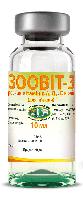 ЗООВИТ-3 инъекционный 10 мл