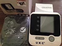 Тонометр BLPM для измерения давления UKC BL- 8034 Акция !!!