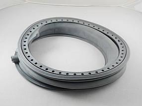 Резина люка для стиральных машин Zanussi/Electrolux/AEG (1326631023)