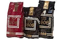 Кофе Cafe superior 1808