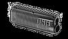 Цевье тактическое FAB для Benelli M4 BM4
