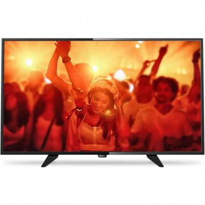 Телевизор Philips 32PHT4131/12 (200Гц, HD, DVB-T2) , фото 2