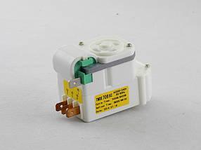 Таймер оттайки для холодильника универсальный (TMDE-706 SC), (6914JB2006R) (TMP005UN)