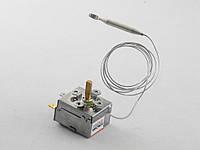 Терморегулятор для фритюрницы  от 50 до 220*С