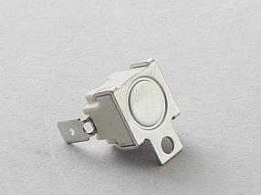 Ограничитель температуры духовки Zanussi керамический 3570346019 (300°C)
