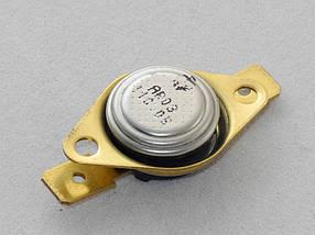 Ограничитель температуры духовки WYL.TERM.AR03 110,05 (50-180° С)