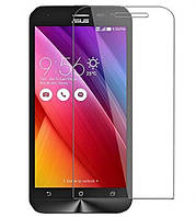 Защитное стекло Ultra 0.33mm (H+) для Asus Zenfone 2 Laser (ZE500KL)