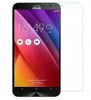 Защитное стекло Ultra 0.33mm (H+) для Asus Zenfone 2 Laser (ZE550KL)