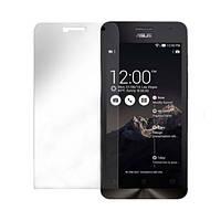 Защитное стекло Ultra 0.33mm (H+) для Asus Zenfone 5 (A501CG)