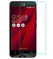 Защитное стекло Ultra 0.33mm (H+) для Asus Zenfone Go (ZC500TG)