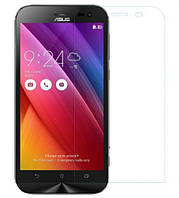 Защитное стекло Ultra 0.33mm (H+) для Asus Zenfone Zoom (ZX551ML)