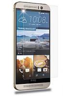 Защитное стекло Ultra 0.33mm (H+) для HTC One / M9