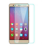 Защитное стекло Ultra 0.33mm (H+) для Huawei 5X / GR5