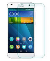 Защитное стекло Ultra 0.33mm (H+) для Huawei G7