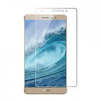 Защитное стекло Ultra 0.33mm (H+) для Huawei P9 Plus