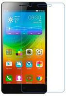 Защитное стекло Ultra 0.33mm (H+) для Lenovo A7000/K3 Note/K50T